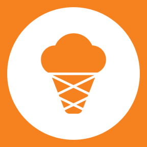 Icon Graphic - #SimpleIcon #IconElement #shapes #food #drink #shape #geometric #cones #cone #ice #creams #geometrical