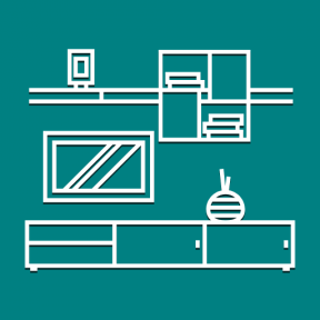 Icon Graphic - #SimpleIcon #IconElement #shelving #home #shelves #livingroom #cupboard