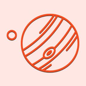 Icon Graphic - #SimpleIcon #IconElement #solar #space #moons #planets #nature #astronomy
