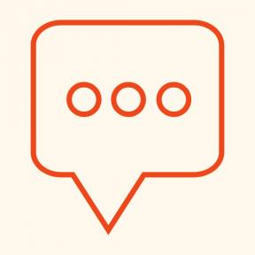Icon Graphic - #SimpleIcon #IconElement #speech #conversation #message #bubble #balloon