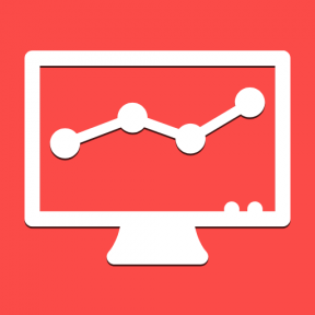 Icon Graphic - #SimpleIcon #IconElement #statistics #screen #computer #graphic #business #stats #line #monitor