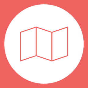 Icon Graphic - #SimpleIcon #IconElement #symbol #circular #geometric #shape #map #art #shapes #circle #geometrical