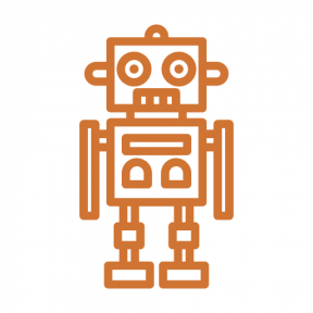 Icon Graphic - #SimpleIcon #IconElement #toy #technology #leisure #fun #technological #futuristic #fiction #Science