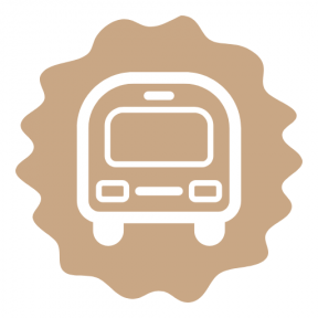 Icon Graphic - #SimpleIcon #IconElement #transport #rough #frame #jagged #squares
