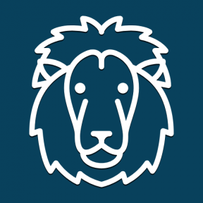 Icon Graphic - #SimpleIcon #IconElement #wild #animals #animal #wildlife #mammal #africa #zoo
