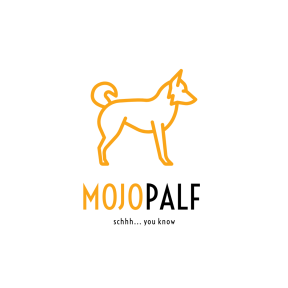 Logo Design - #Branding #Logo #animals #mammal #dog #animal #pet