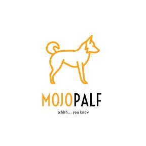 Logo Design - #Branding #Logo #animals #mammal #dog #animal #pet