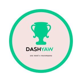 Logo Design - #Branding #Logo #cup #shape #shapes #geometric #black #trophies #trophy #essentials #circle #geometrical