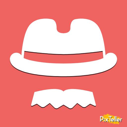 Headgear,                Hat,                Font,                Heart,                Clip,                Art,                Graphics,                Gestures,                Men,                Facial,                Masculine,                Gentleman,                Hair,                 Free Image