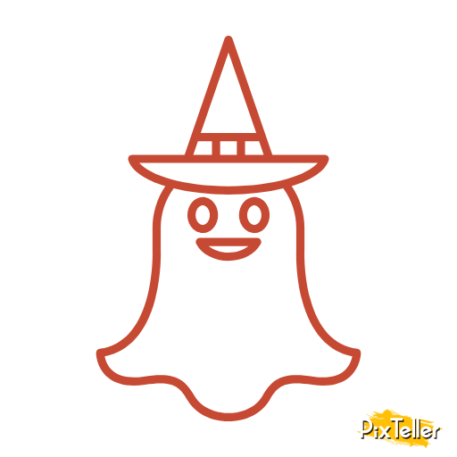 Headgear,                Line,                Clip,                Art,                Font,                Area,                Fictional,                Character,                Smiley,                Graphics,                Hat,                Terror,                Scary,                 Free Image
