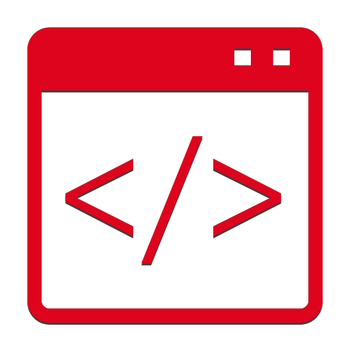 Red,                Text,                Line,                Triangle,                Font,                Sign,                Area,                Signage,                Number,                Angle,                Interface,                Programmer,                Codes,                 Free Image