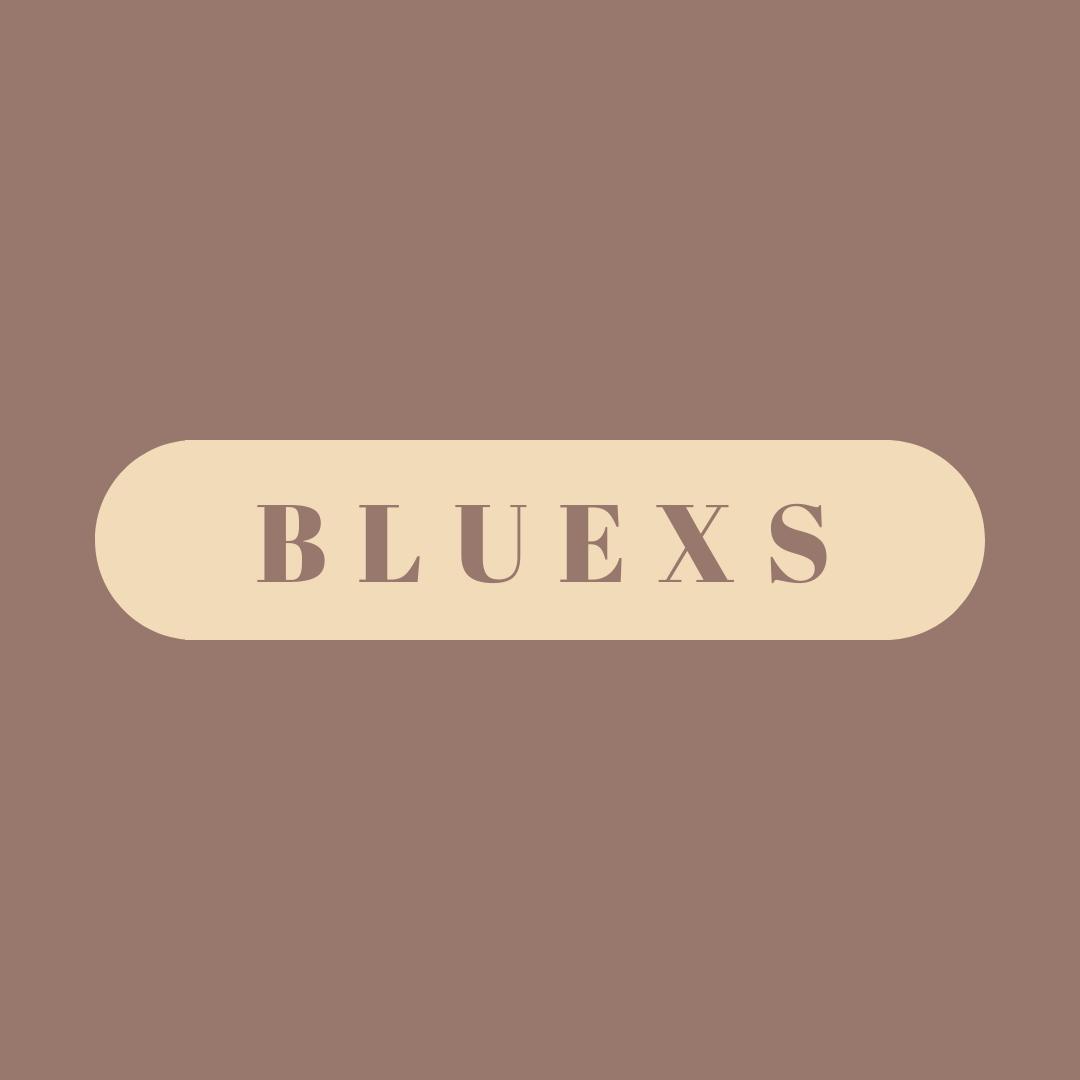 Text,                Font,                Brand,                Logo,                Graphics,                Computer,                Wallpaper,                Branding,                Logo,                White,                Red,                 Free Image