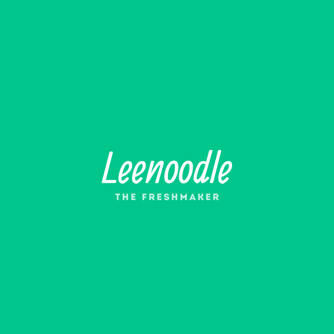 Green,                Text,                Font,                Logo,                Product,                Line,                Brand,                Area,                Graphics,                Branding,                Logo,                Aqua,                 Free Image