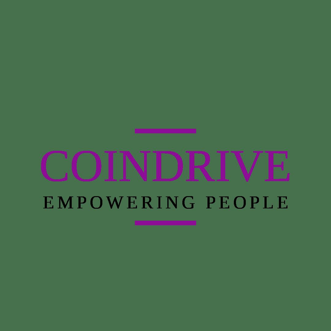 Text,                Purple,                Font,                Product,                Logo,                Line,                Area,                Brand,                Graphics,                Branding,                Logo,                Black,                 Free Image