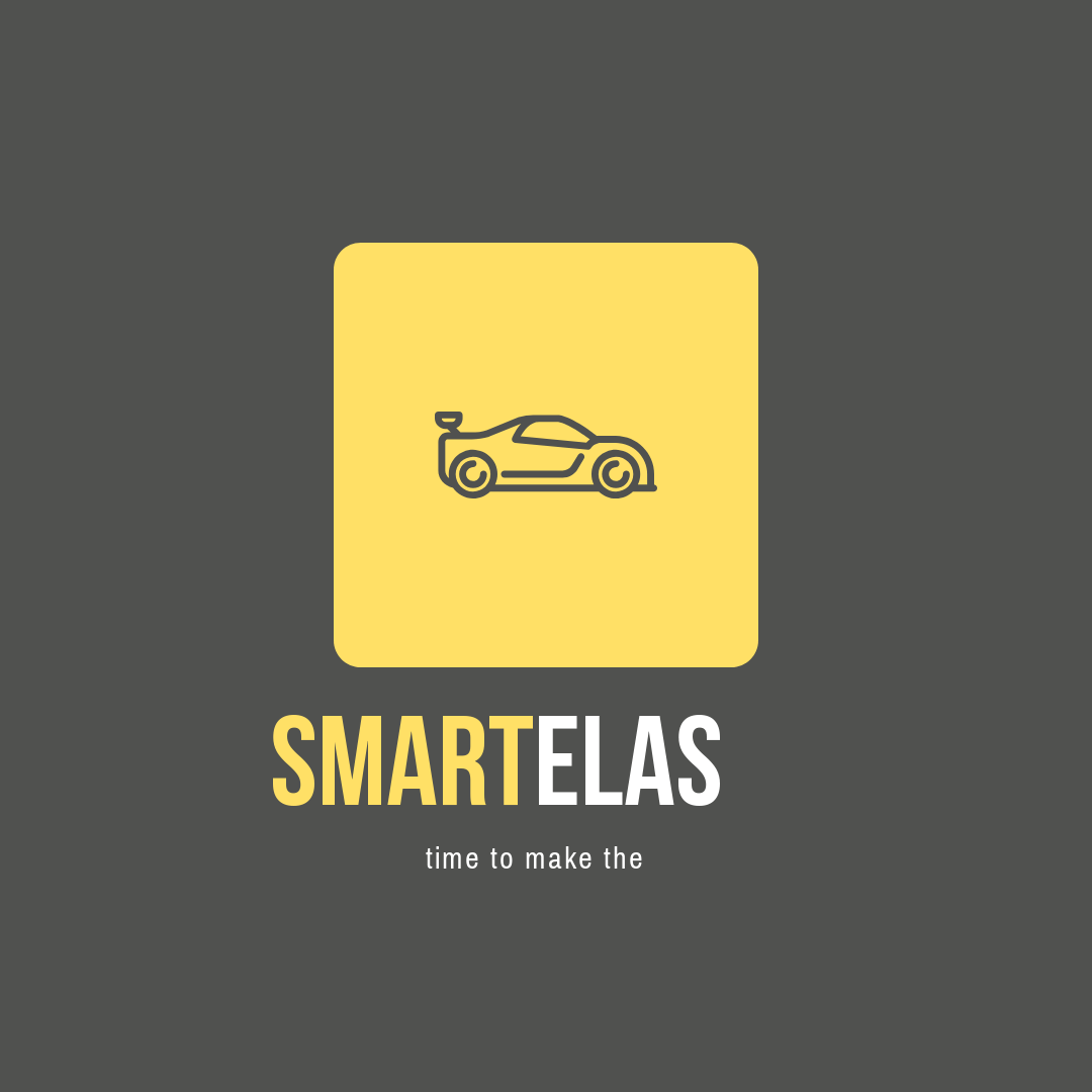 Yellow,                Text,                Logo,                Font,                Product,                Brand,                Graphics,                Computer,                Wallpaper,                Graphic,                Design,                Automobile,                Geometric,                 Free Image