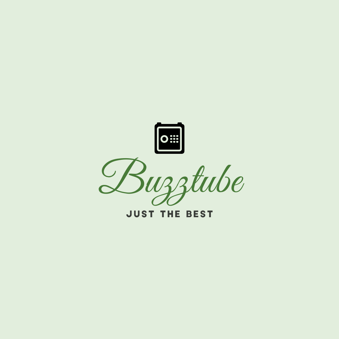 Green,                Text,                Logo,                Font,                Product,                Brand,                Line,                Graphics,                Box,                Safe,                Banking,                Money,                Bank,                 Free Image