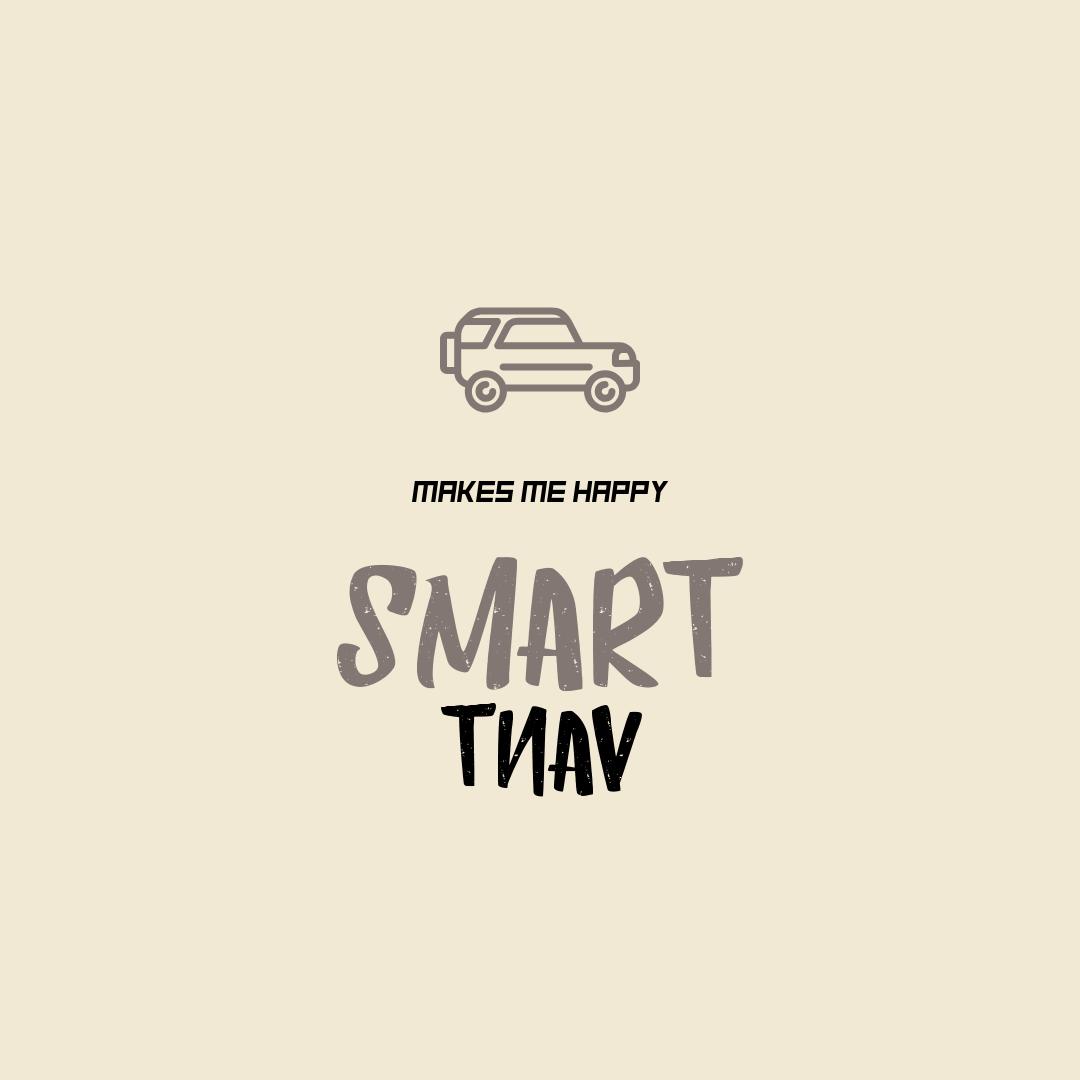Text,                Font,                Logo,                Product,                Brand,                Graphics,                Cars,                Traffic,                Automobile,                Car,                Transport,                Branding,                Logo,                 Free Image