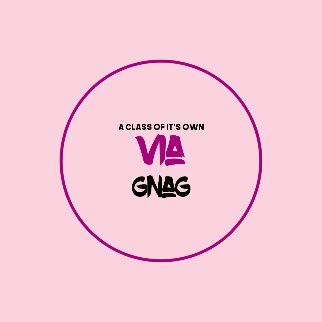 Pink,                Text,                Purple,                Font,                Violet,                Magenta,                Circle,                Logo,                Line,                Area,                Circles,                Circular,                Rounded,                 Free Image