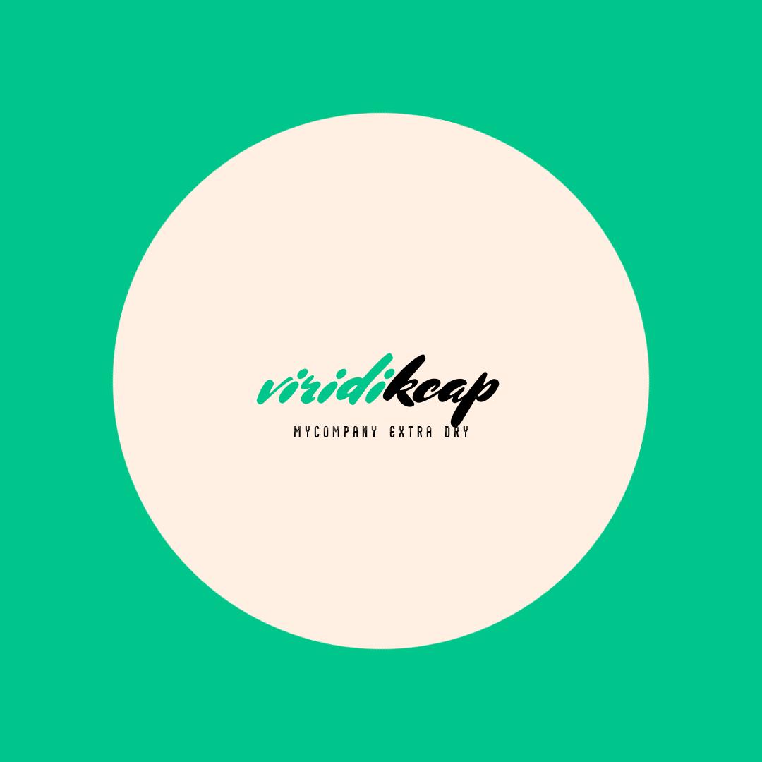 Green,                Text,                Font,                Logo,                Line,                Circle,                Area,                Brand,                Graphics,                Product,                Circular,                Shape,                Black,                 Free Image