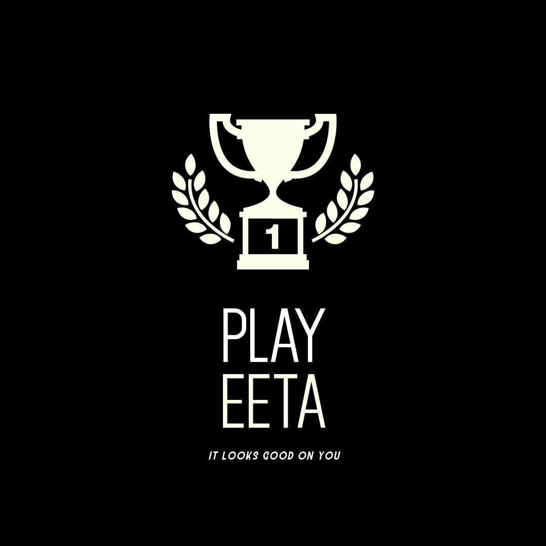 Logo Design - #Branding #Logo #cup #trophies #first #awards #sports #trophy #number #winner