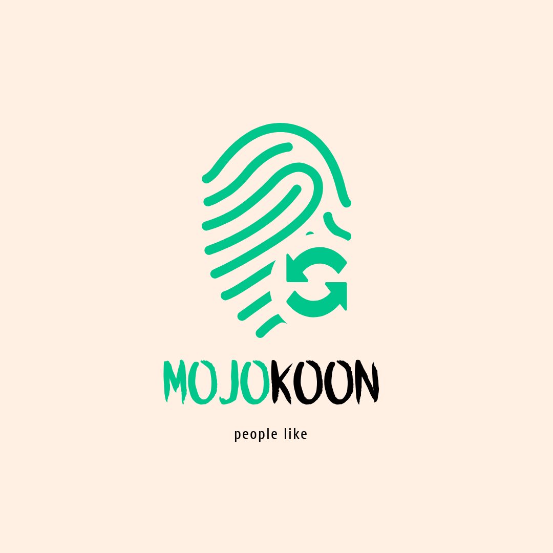 Green,                Text,                Logo,                Font,                Product,                Line,                Brand,                Graphic,                Design,                Graphics,                Fingerprint,                Arrows,                Rotating,                 Free Image