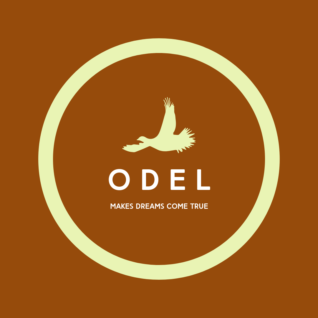 Logo,                Font,                Brand,                Graphics,                Circle,                Computer,                Wallpaper,                Flying,                Shape,                Silhouette,                Grouse,                Adding,                Animals,                 Free Image