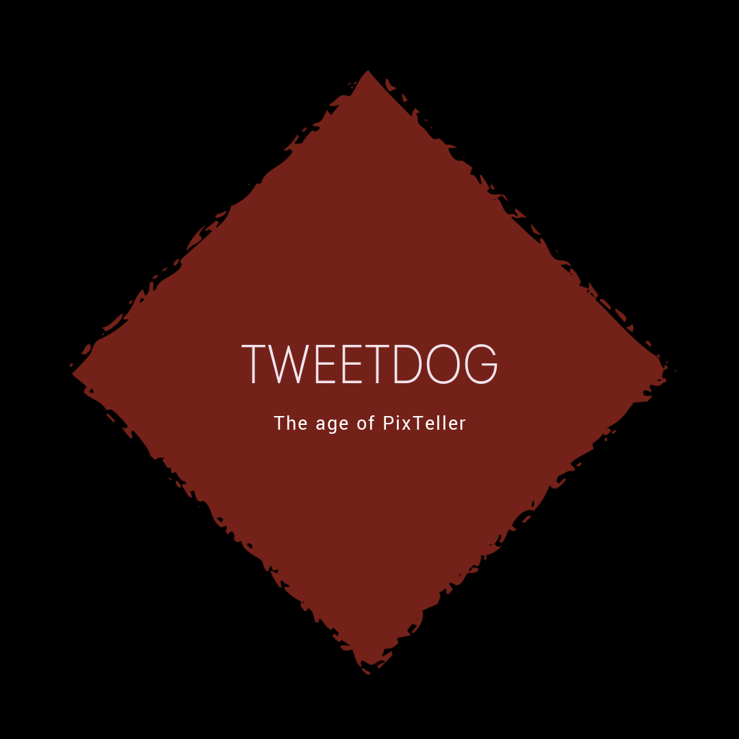 Red,                Text,                Font,                Triangle,                Line,                Logo,                Computer,                Wallpaper,                Graphics,                Brand,                Frame,                Edges,                Wavy,                 Free Image