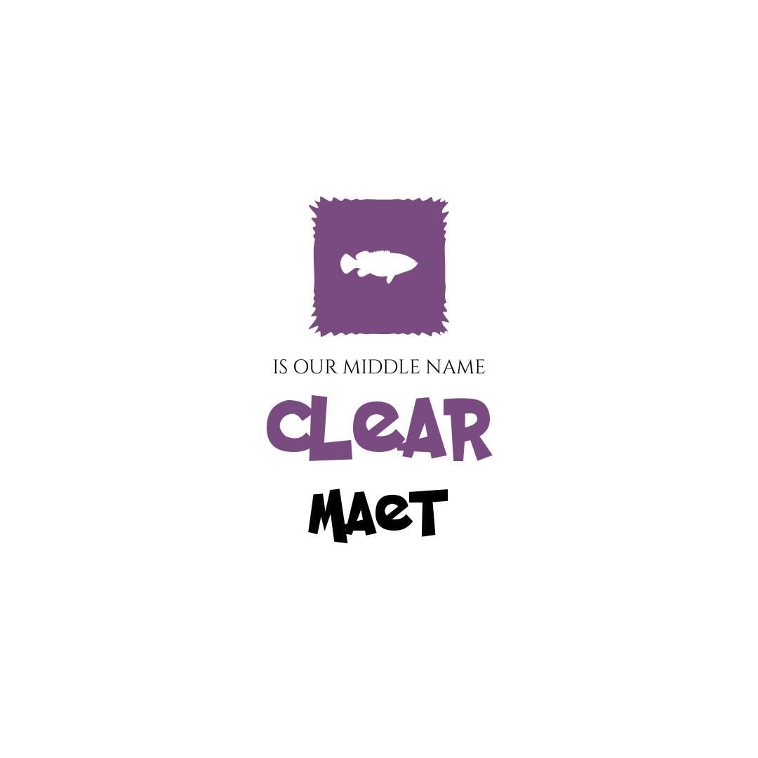 Text,                Purple,                Logo,                Violet,                Product,                Font,                Area,                Line,                Brand,                Frames,                Fancy,                Animal,                Edges,                 Free Image