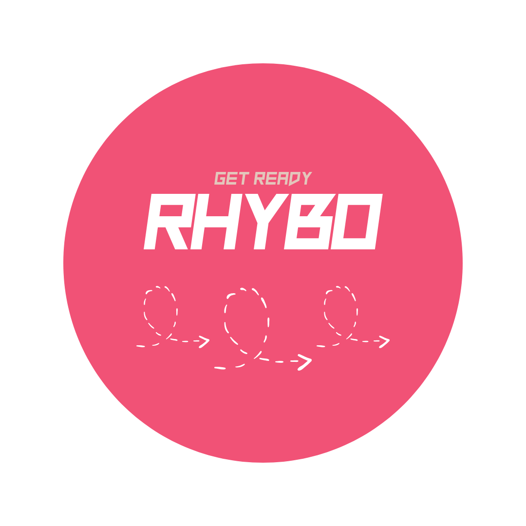 Red,                Pink,                Text,                Logo,                Font,                Product,                Brand,                Magenta,                Graphics,                Circle,                Geometrical,                Arrow,                Geometric,                 Free Image