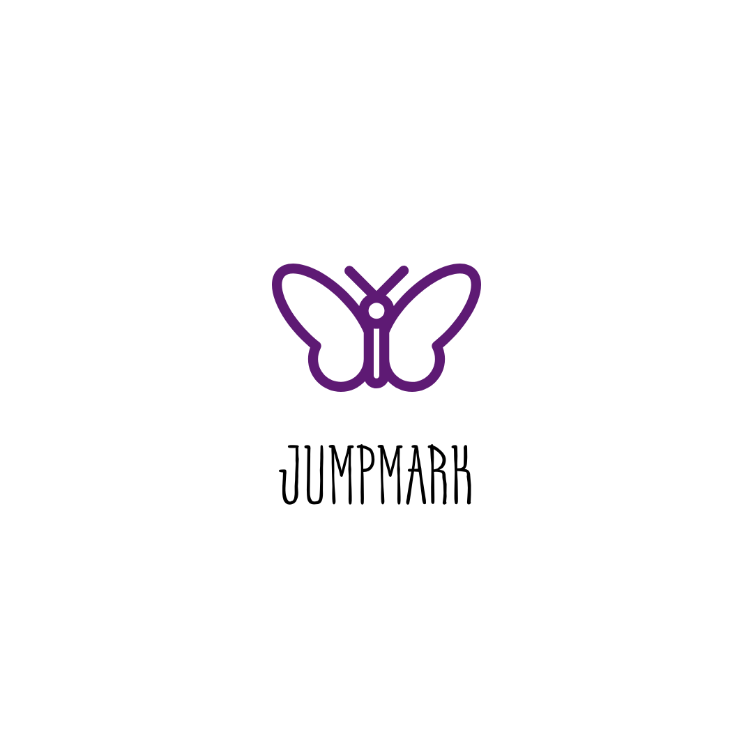 Text,                Purple,                Pink,                Logo,                Font,                Violet,                Line,                Area,                Brand,                Product,                Insect,                Buttterfly,                Wings,                 Free Image