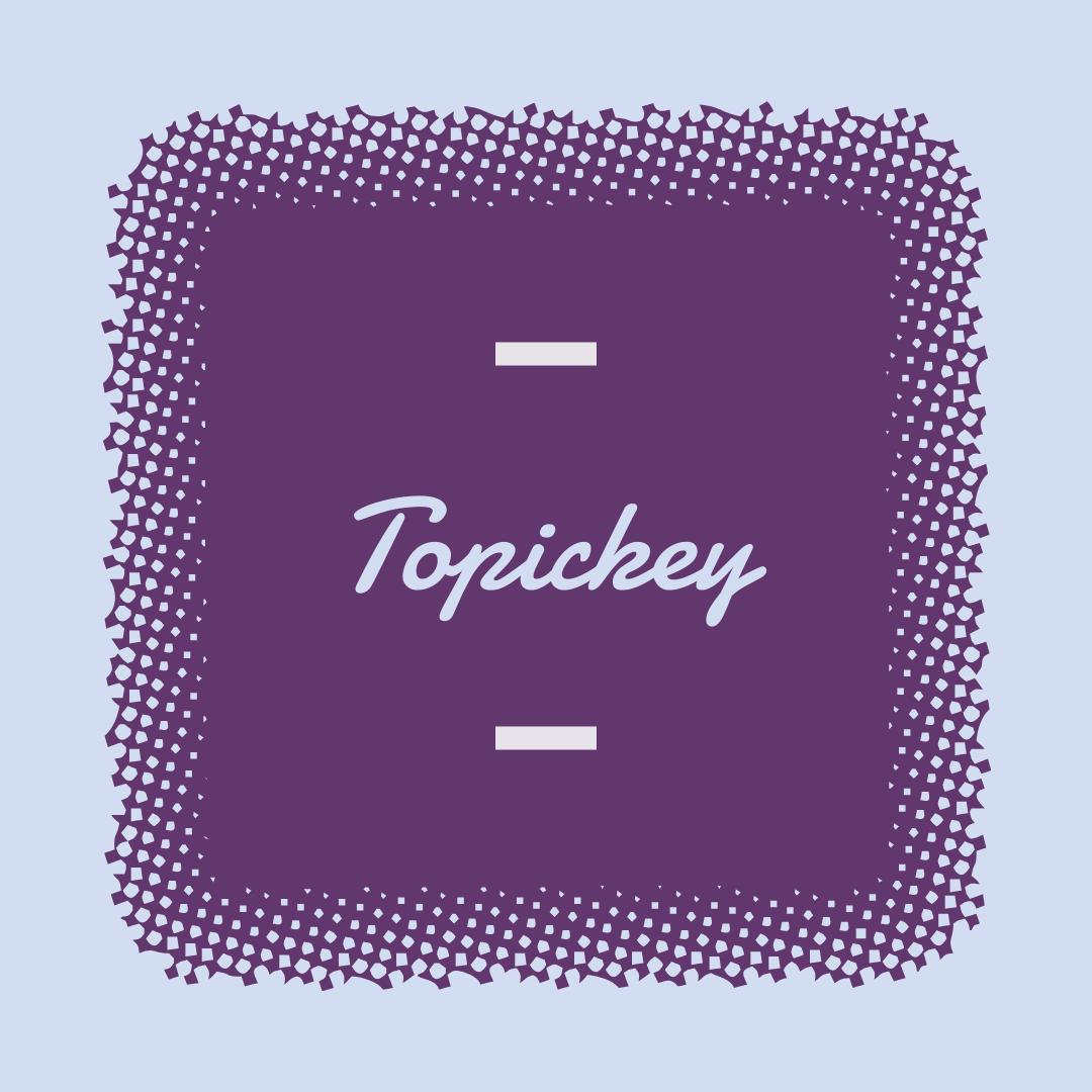 Purple,                Violet,                Text,                Font,                Product,                Pattern,                Line,                Design,                Brand,                Jagged,                Squares,                Minus,                Frame,                 Free Image