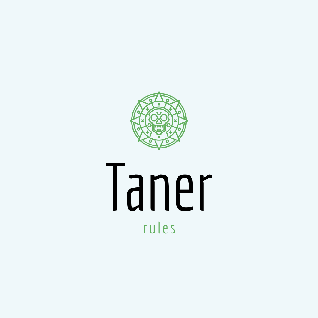 Green,                Text,                Logo,                Font,                Product,                Brand,                Line,                Design,                Graphics,                Money,                Casino,                Golden,                Business,                 Free Image
