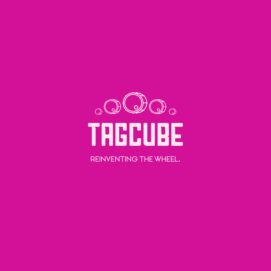 Pink,                Text,                Purple,                Violet,                Magenta,                Font,                Product,                Logo,                Brand,                Player,                Musical,                Music,                Drums,                 Free Image