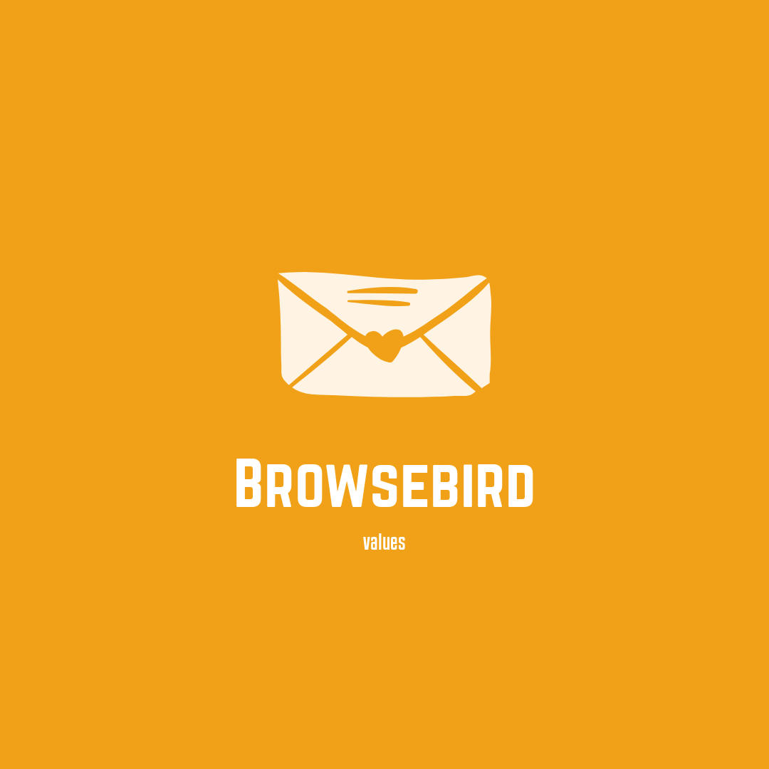 Yellow,                Text,                Logo,                Orange,                Font,                Product,                Line,                Area,                Brand,                Graphics,                Romantic,                Valentines,                Signs,                 Free Image