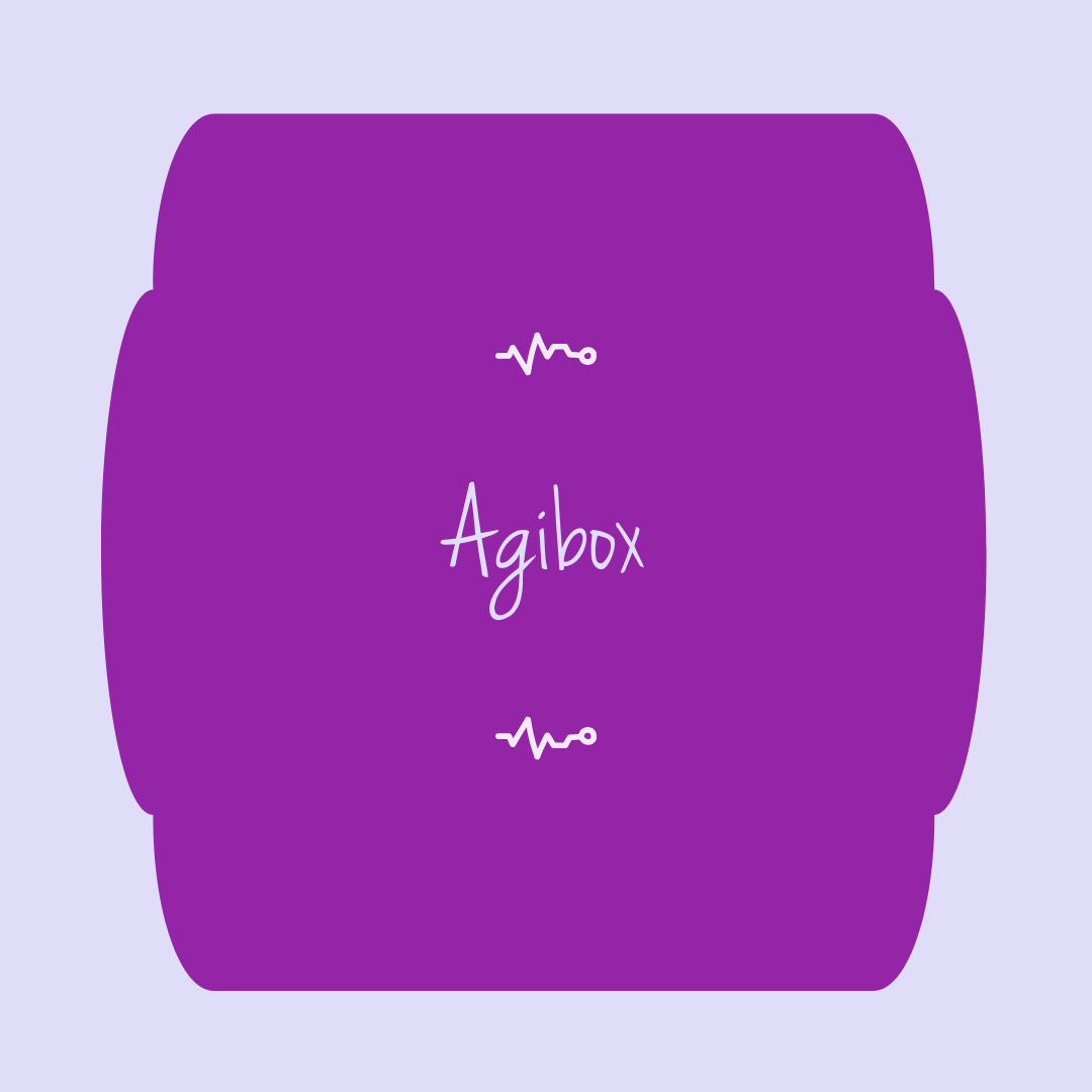 Violet, Purple, Text, Product, Font, Magenta, Graphics, Brand, Rectangle, Rounded, Drawn, Bg, Corners,  Free Image