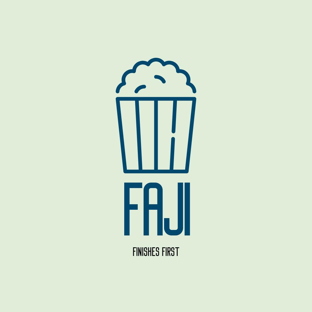 Blue,                Text,                Logo,                Font,                Product,                Graphic,                Design,                Line,                Brand,                Area,                Salty,                Amusement,                Park,                 Free Image