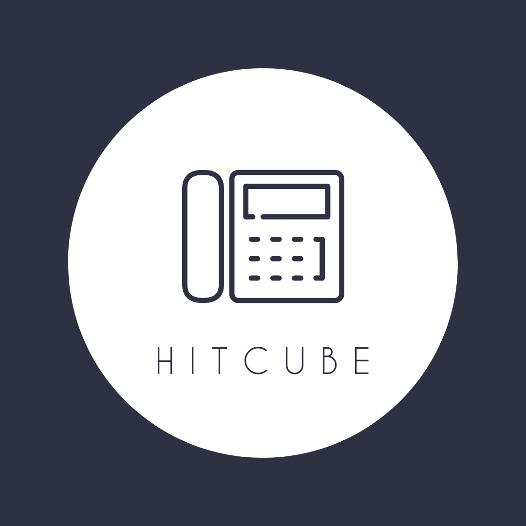 Text,                Product,                Font,                Logo,                Line,                Design,                Area,                Technology,                Brand,                Set,                Phone,                Communication,                Rounded,                 Free Image