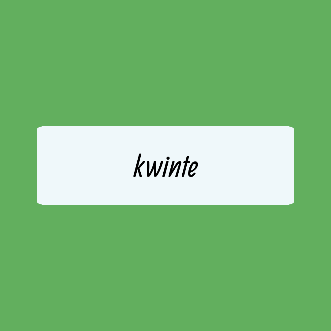 Green,                Text,                Font,                Logo,                Product,                Line,                Grass,                Brand,                Rectangle,                Graphics,                Shape,                Symbol,                Square,                 Free Image