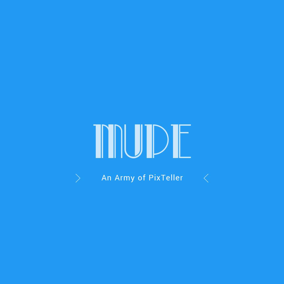 Blue,                Text,                Font,                Sky,                Aqua,                Logo,                Azure,                Product,                Line,                Computer,                Wallpaper,                Skip,                Interface,                 Free Image