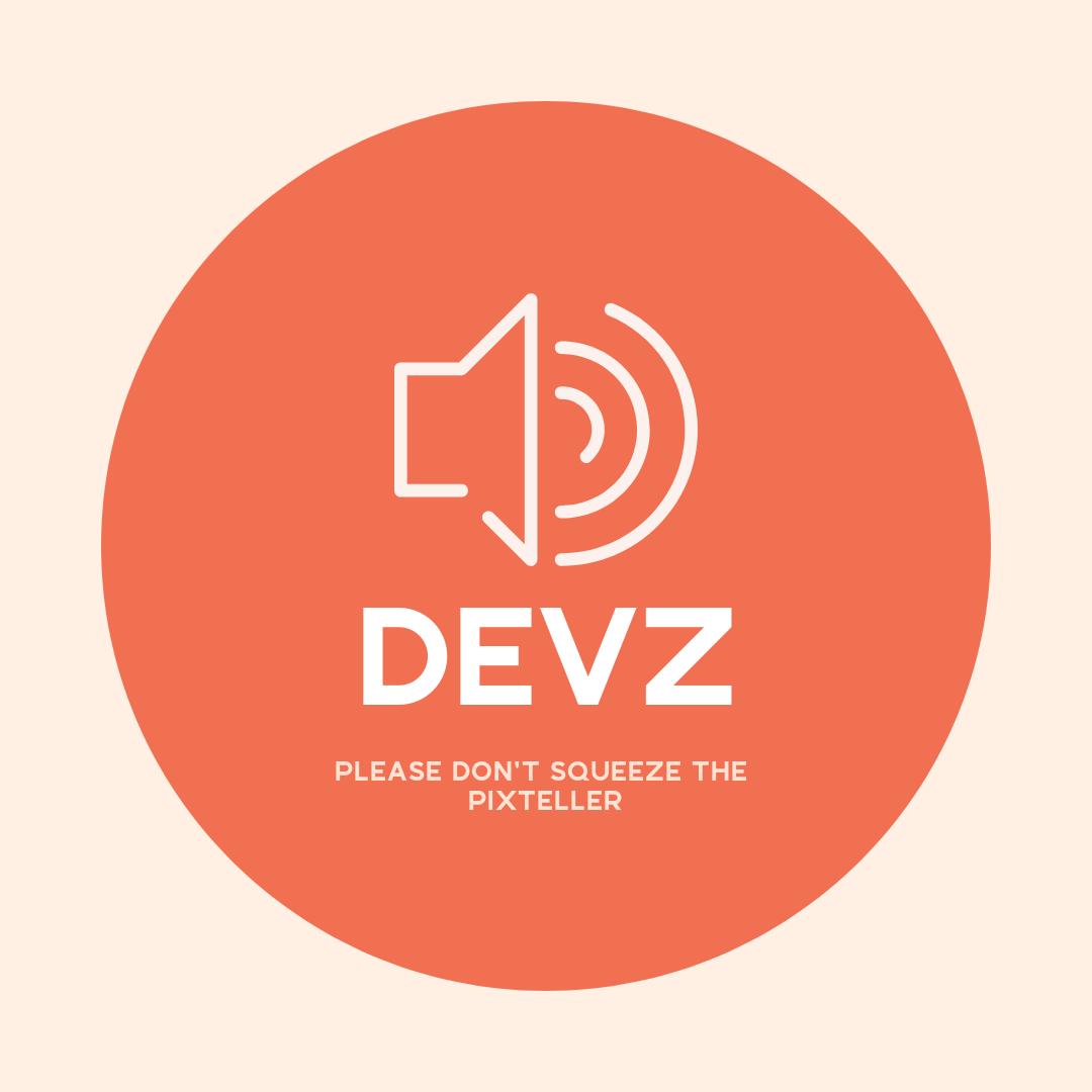 Logo Design - #Branding #Logo #sound Design  Template