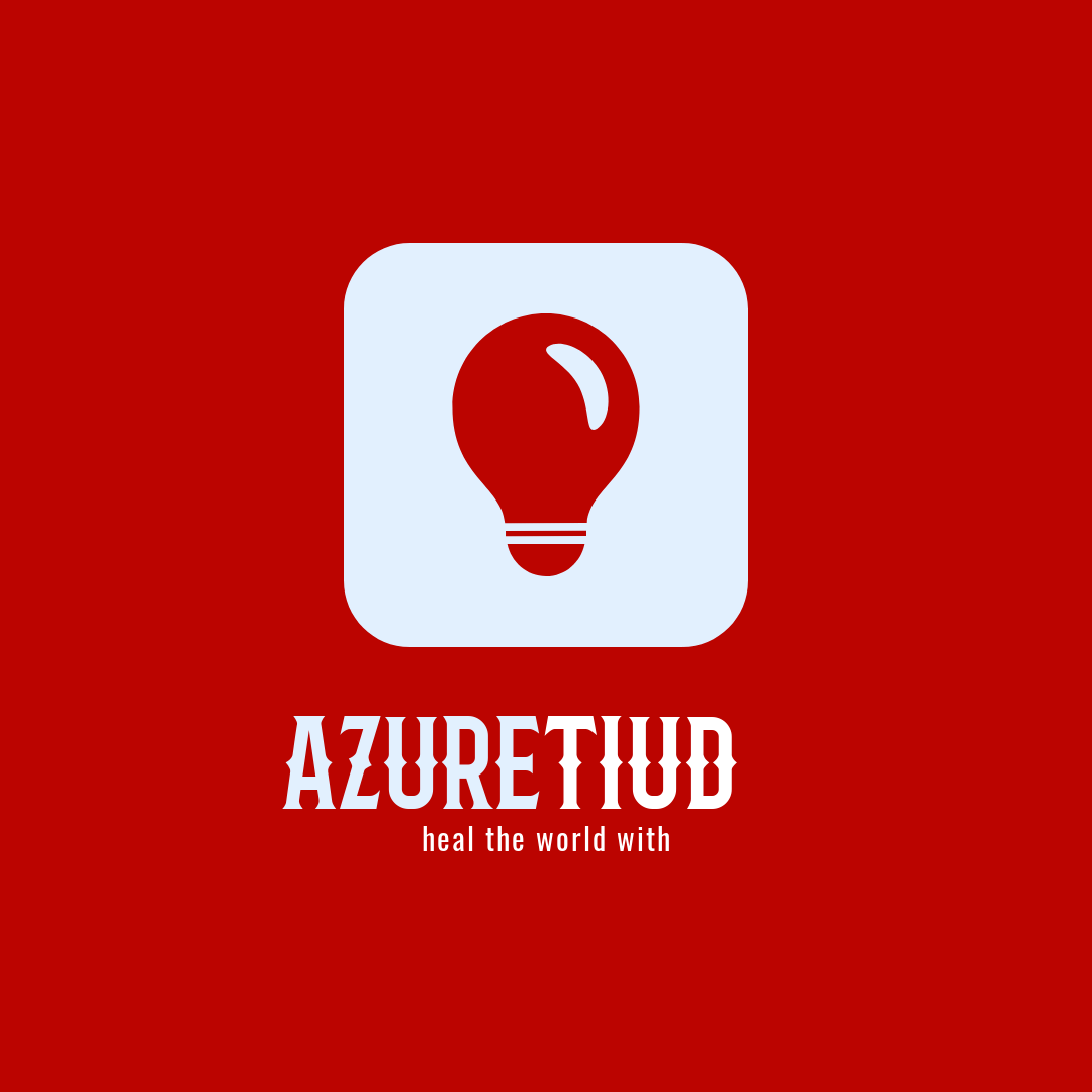 Red,                Text,                Logo,                Font,                Product,                Line,                Area,                Graphics,                Brand,                Tool,                Square,                Control,                Stop,                 Free Image