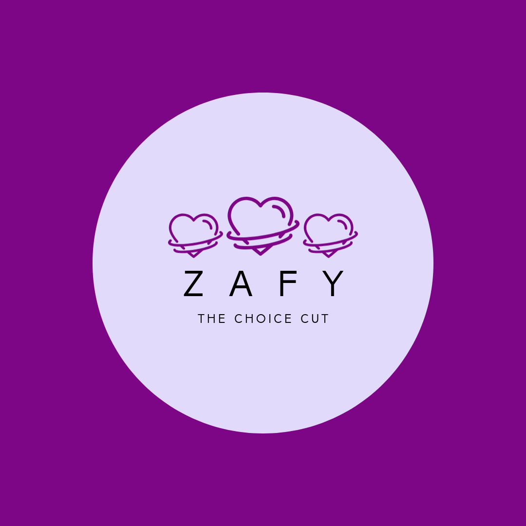 Violet,                Purple,                Text,                Font,                Logo,                Circle,                Graphics,                Magenta,                Brand,                Product,                Top,                Lovely,                Loving,                 Free Image
