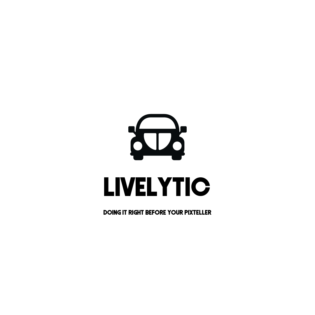 Text,                Logo,                Font,                Product,                Line,                Area,                Brand,                Graphics,                Rectangle,                Transportation,                Beetle,                Cars,                Transport,                 Free Image