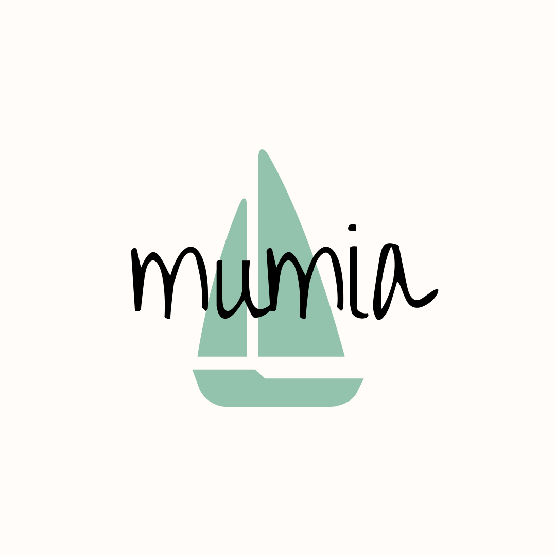 Text,                Green,                Font,                Logo,                Product,                Line,                Design,                Brand,                Graphics,                Diagram,                Vehicle,                Boats,                Transport,                 Free Image