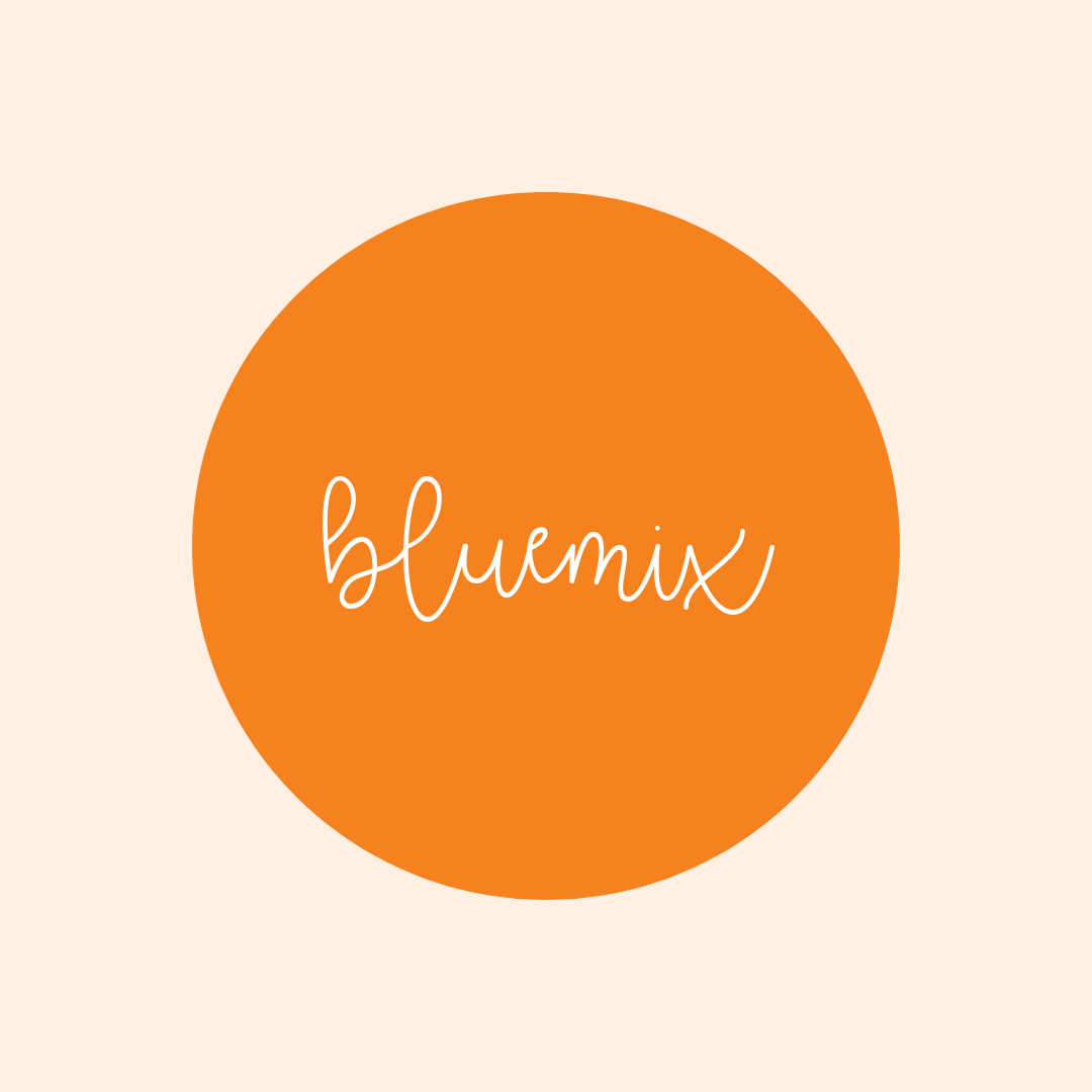 Orange,                Text,                Font,                Logo,                Line,                Circle,                Graphics,                Brand,                Computer,                Wallpaper,                Peach,                View,                Top,                 Free Image