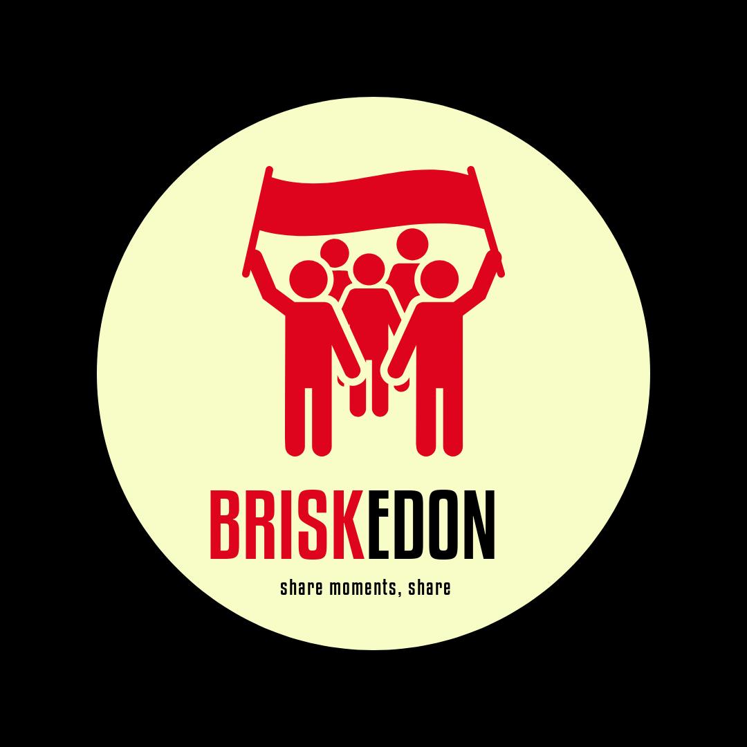 Logo Design - #Branding #Logo #view #top #strike #stick #crowd
