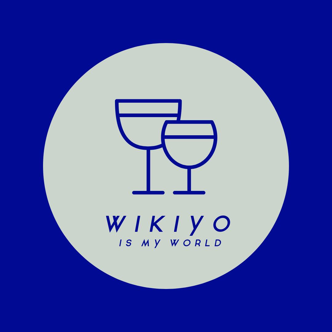 Logo Design - #Branding #Logo #wine Design  Template