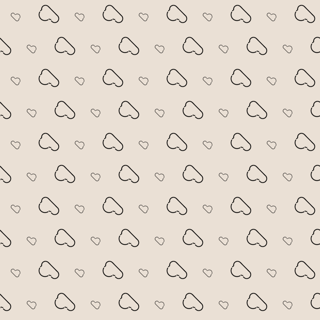 Pattern Design - #IconPattern #PatternBackground #storm #storms #clouded #clouds #cloudy #weather #stormy