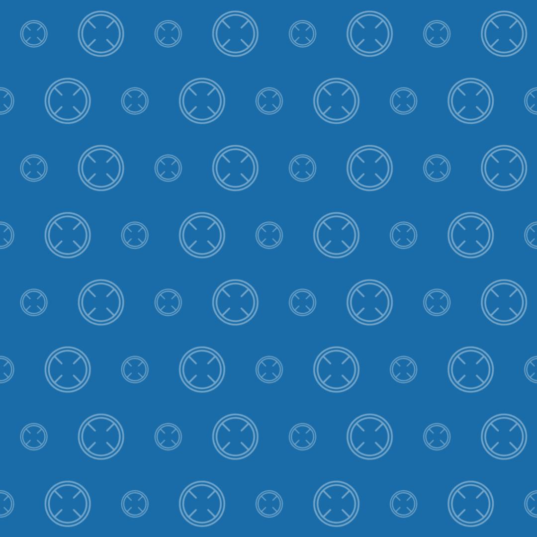 Pattern Design - #IconPattern #PatternBackground #shooting #sniper #circular #target #gun