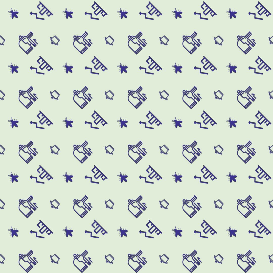 Blue,                Text,                Font,                Pattern,                Purple,                Line,                Design,                Product,                Area,                Angle,                Business,                Mythology,                And,                 Free Image